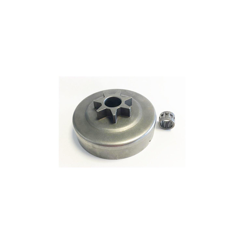 023 025 MS250 021 MS230 MS210 Kettenrad Ritzel passend für STIHL MS171